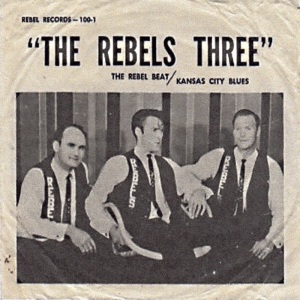 rebels-three-65