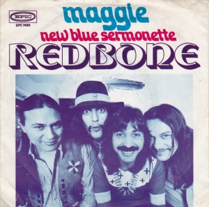 redbone-pic