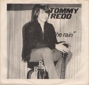 redd-tommy-64
