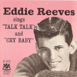reeves-eddie-61