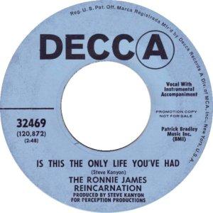 reincarnation-69