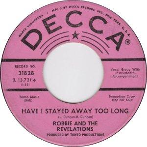 revelations-65