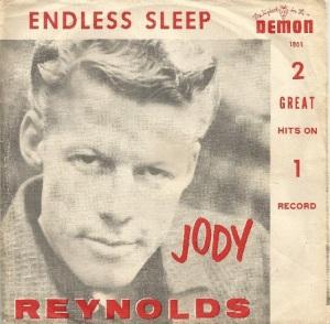 reynolds-jody-61