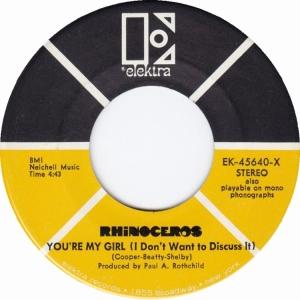 rhinoceros-68