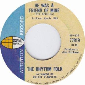 rhythm-folk-66