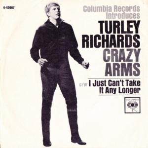richards-turley-66