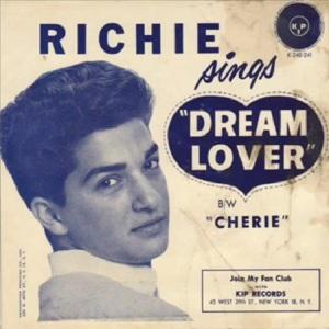 richie-61