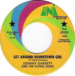 rising-signs-69
