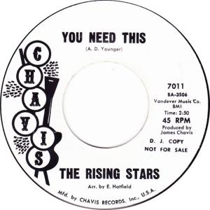 rising-stars-conn-67
