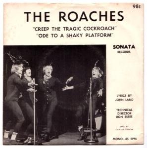 roaches-64-a