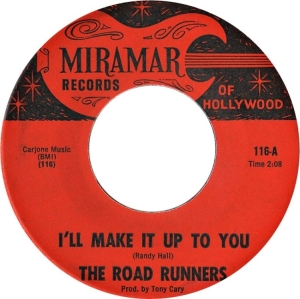road-runners-calif-65