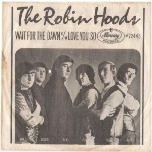 robin-hoods-65