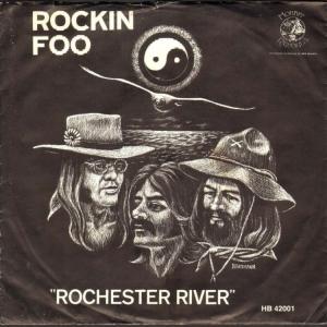 rockin-foo-69