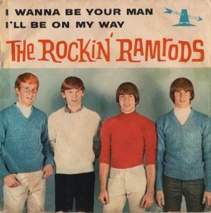 rockin-ramrods-64-mass-a