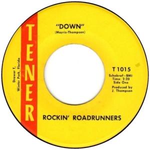 rockin-roadrunners-fl-68