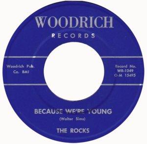 rocks-ala-66