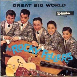 rocky-fellers-63