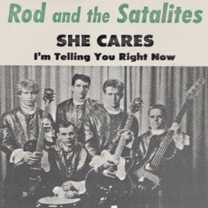 rod-satalites-65