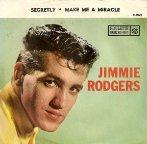 rodgers-jimmie-58