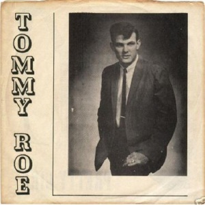 roe-tommy-60