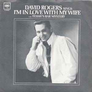 rogers-david-68