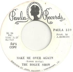 rogue-show-70