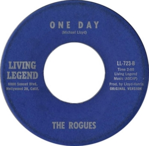 rogues-calif-65