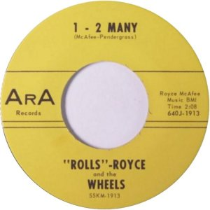rolls-royce-wheels-tex-65