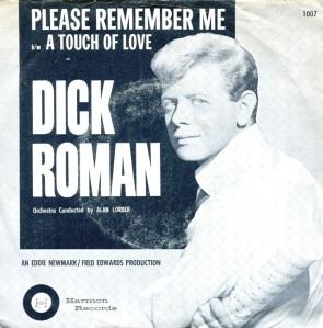 roman-dick-62