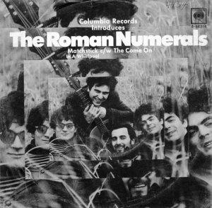roman-numerals-67
