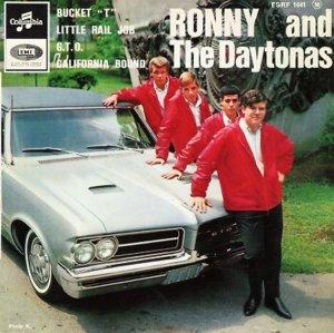 ronny-daytonas-pic