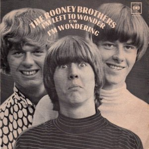 rooney-brothers-68