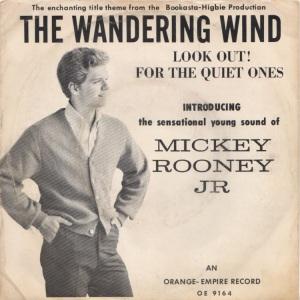 rooney-jr-mickey-64