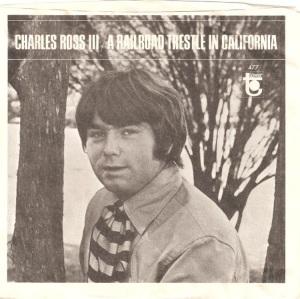 ross-iii-charles-69