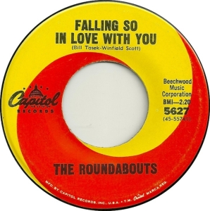 roundabouts-66