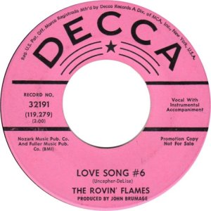 rovin-flames-67