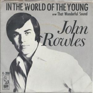 rowles-john-69