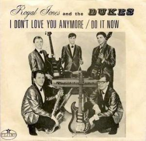 royal-dukes-1965