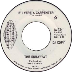 rubayyat-68