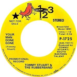 rubberband-70