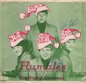 rumbles-ltd-68-a