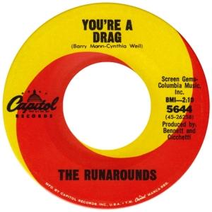 runarounds-66