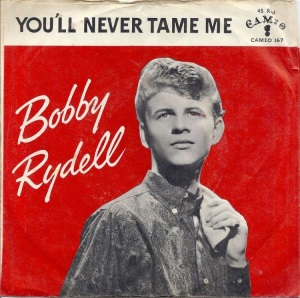 rydell-bobby-59