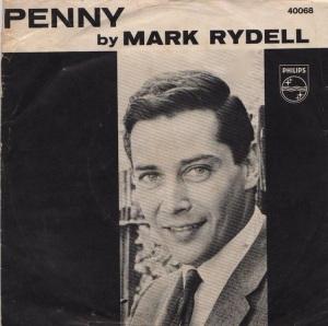 rydell-mark-62