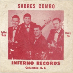 sabres-combo-1965-copy