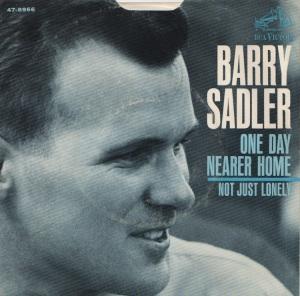 sadler-barry-66