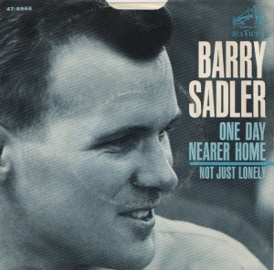 sadler-barry-66