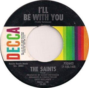 saints-69