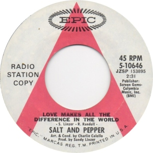 salt-pepper-70