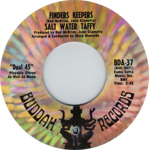 salt-water-taffy-68